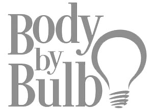body by bulb